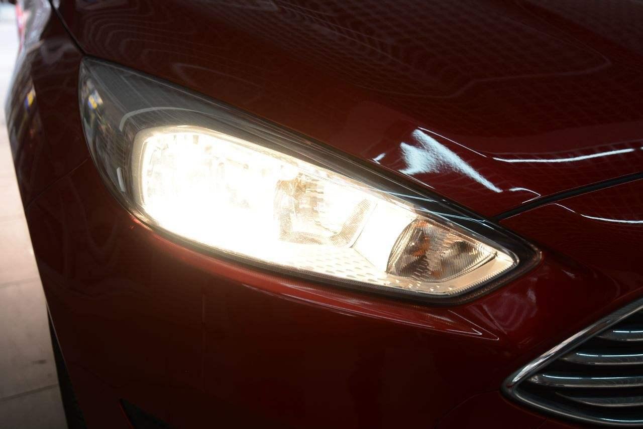 改氙气灯价格_氙气灯和卤素灯有什么区别?-安亿仕汽车改灯知识
